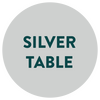 Silver Table - until September 15, 2019